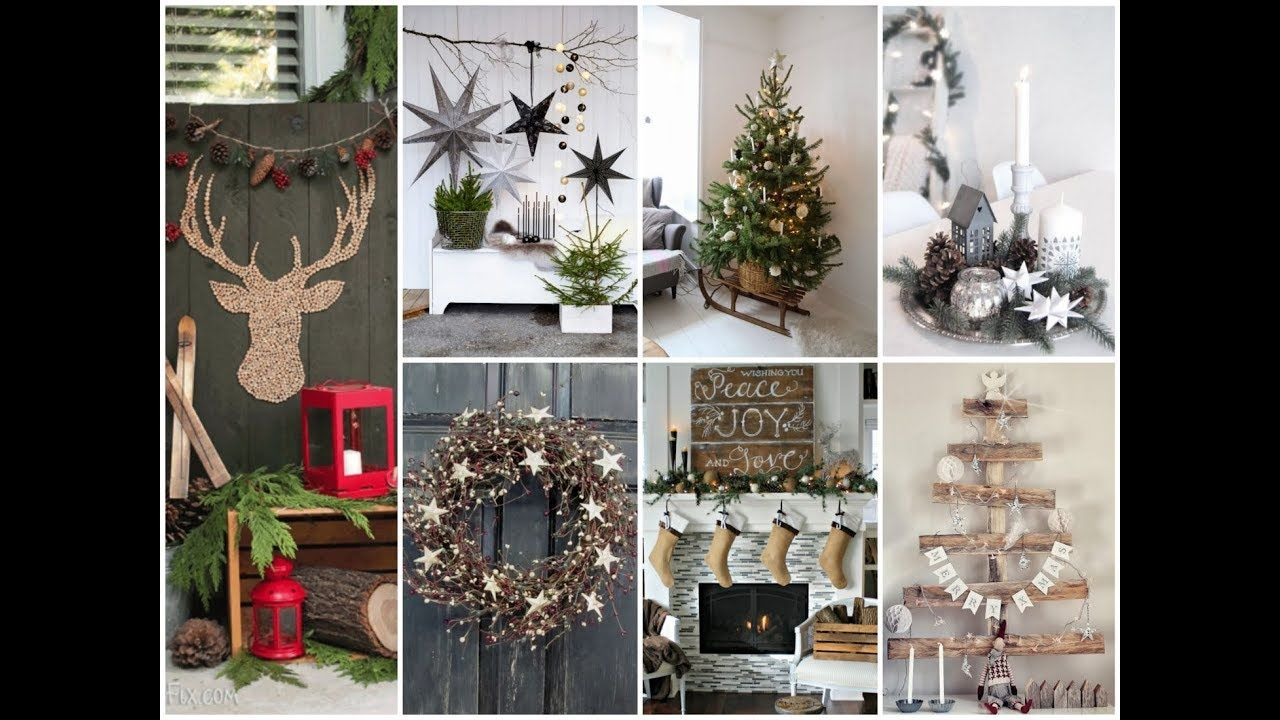 top 10 hottest christmas decorating trends for winter season of 2018