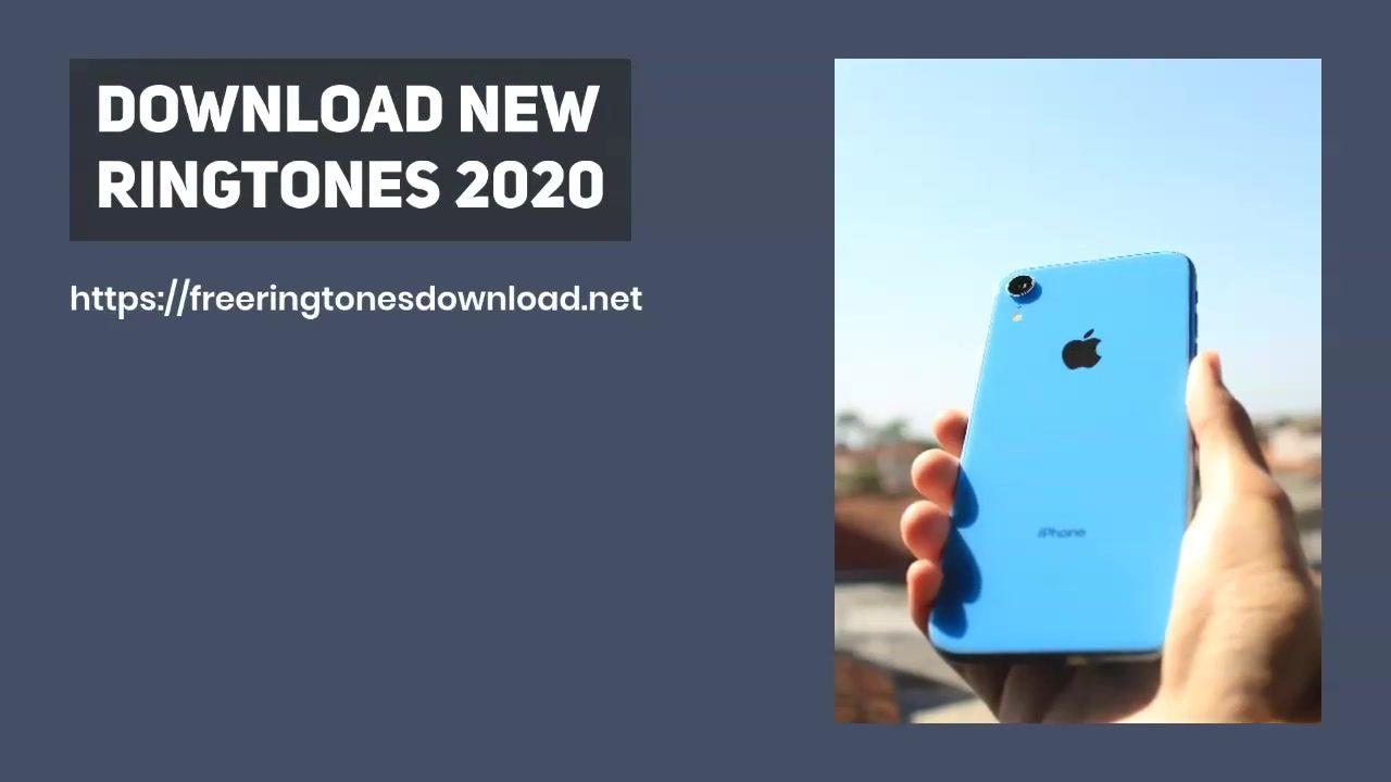3c5f1b0b84c335f7d2845f4277323a29 - How To Get A Different Ringtone On Iphone 6