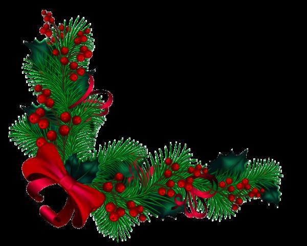Image Bordure Noel.Epingle Par Vika Tarasenko Sur Ng Noel Message De Noel Et