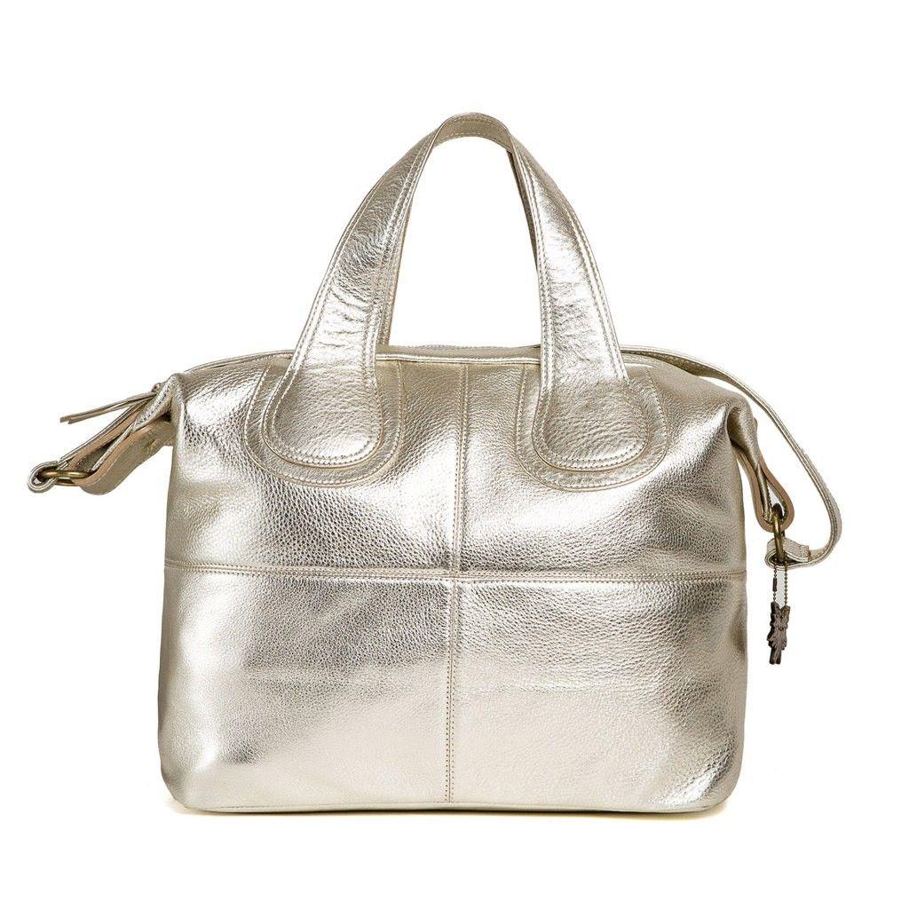UMAGUMA platino - Comprar en YuGAR BAGS — YuGAR BAGS