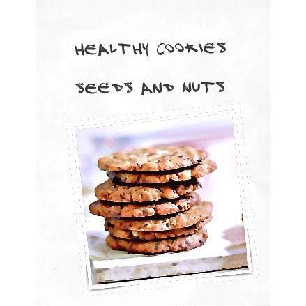 Healthy baking #instamood #cookies #nutsandseeds #foodporn #foodphotography #instagood #foodorgasm #foodie #healthandfitness #healthyeating #deliciousfood #cookiesandmilk #instahealth #instafollow #instadaily #innovation #foodpicsfoodporn #instastyle #foodstyling