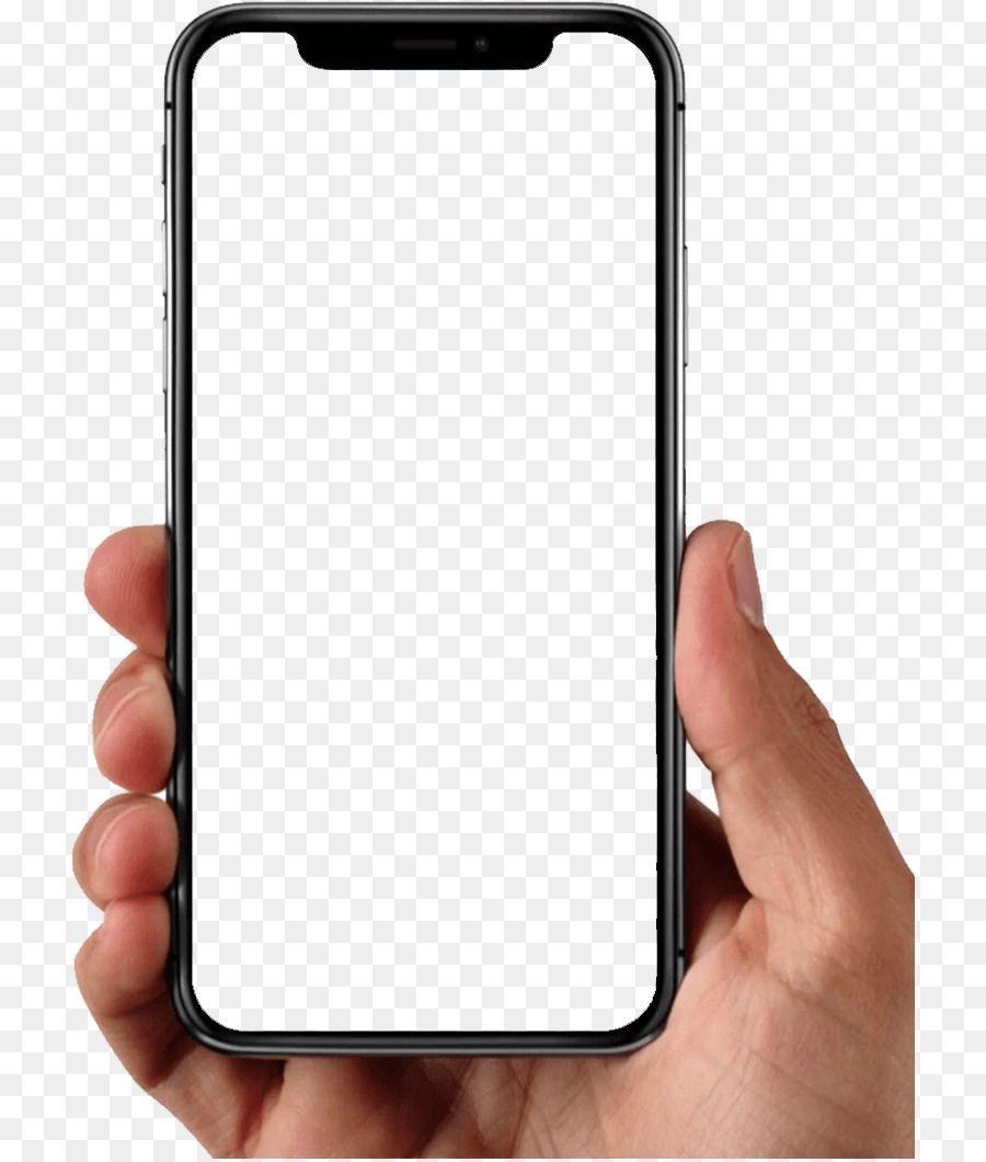Iphone Clipart Ideas In 2021 Iphone Free Clip Art Smartphone