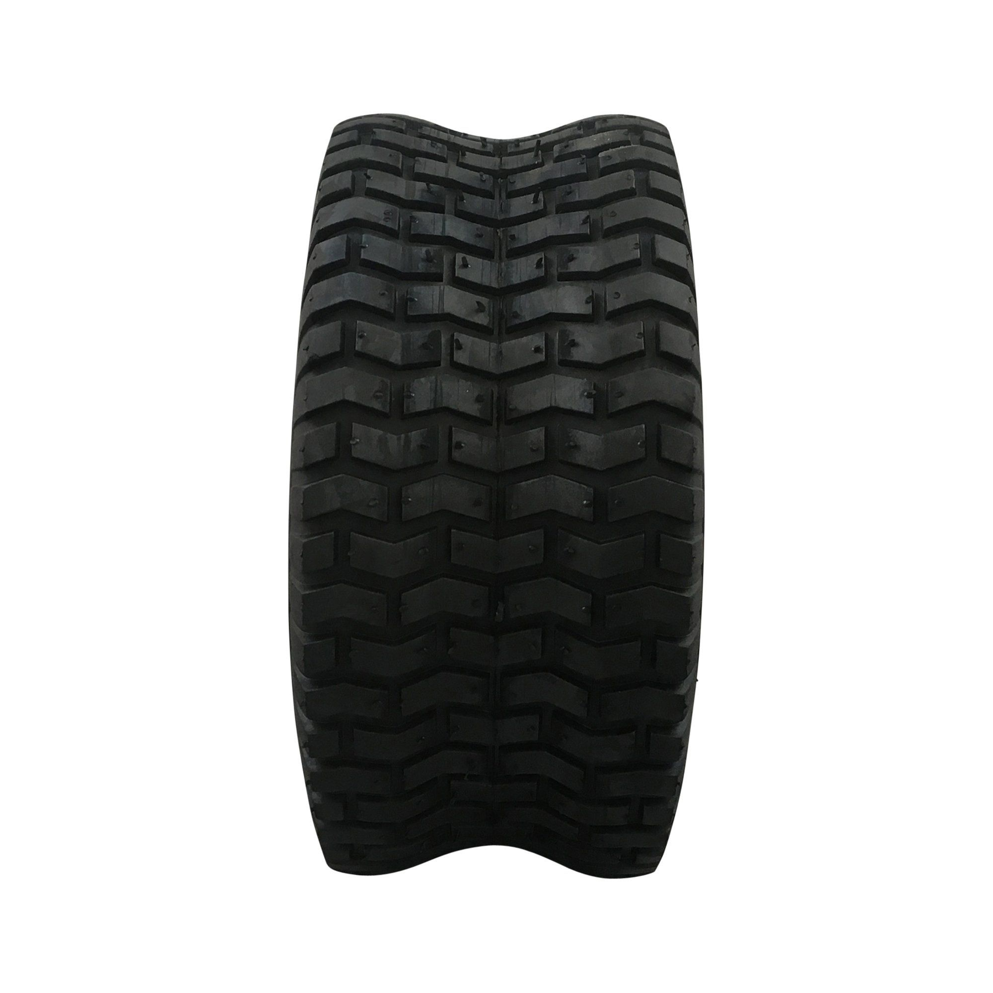 Marastar 21412 15x6 006 Tire Only With Tube Turf Saver Tread Find Out More About The Great Product At The Image Link It Is An Landscaping Tools Savers Turf
