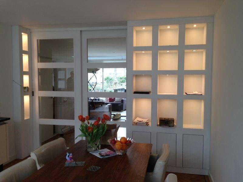 Kamer en suite kast modern google zoeken ideeën voor het huis