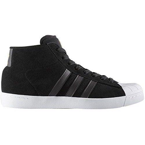 adidas originaux des hommes est seeley patiner chaussure, / collegiate marine / chaussure, blanc / noir 96c6da