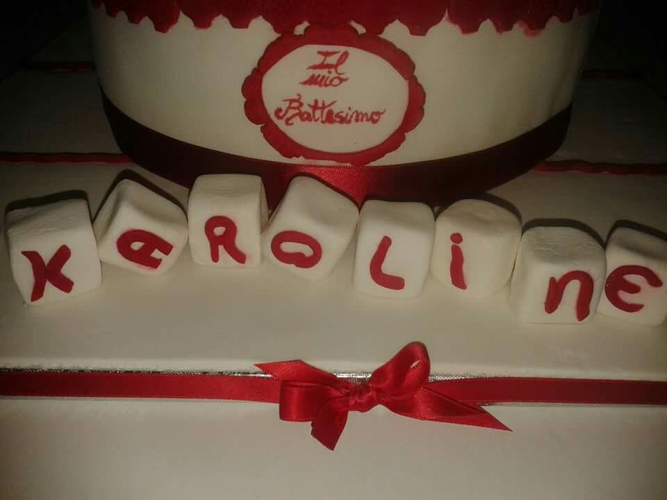 Carrusel 20