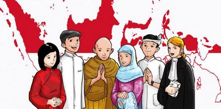 12 Kata Mutiara (Quotes) Tentang Toleransi Dalam Bahasa Inggris - http://www.sekolahbahasainggris.com/12-kata-mutiara-quotes-tentang-toleransi-dalam-bahasa-inggris/