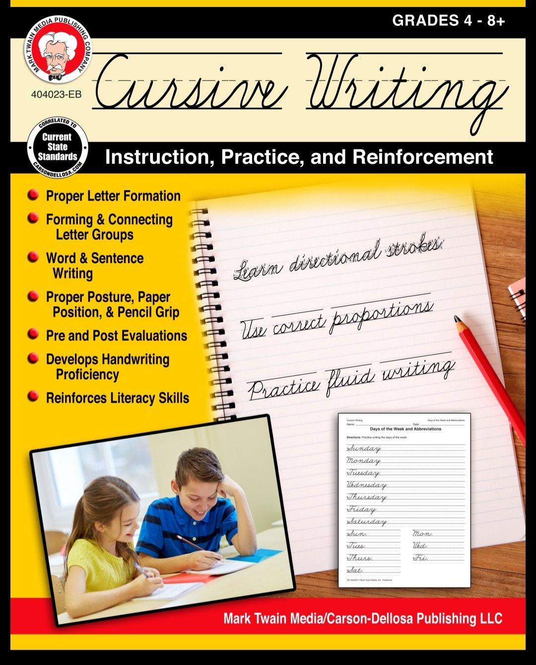 Cursive Writing Cursive Writing Cursive Handwriting