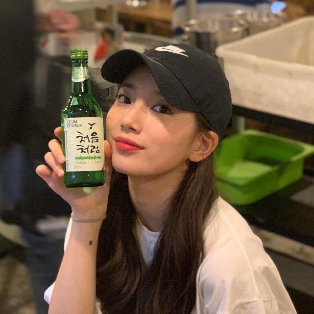 680 Suzy style ý tưởng trong 2021   diễn viên, nữ thần, bae suzy