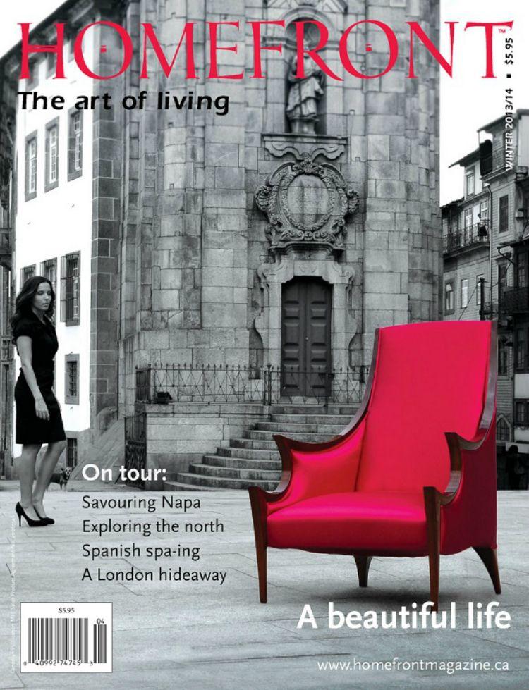 http://www.bestdesignbooks.eu/best-design-magazines-from-canada/ Best-Design-Magazines-from-Canada4