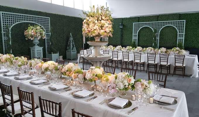 10 Cheap Wedding Venues in Houston, Texas | Wedding venue ...