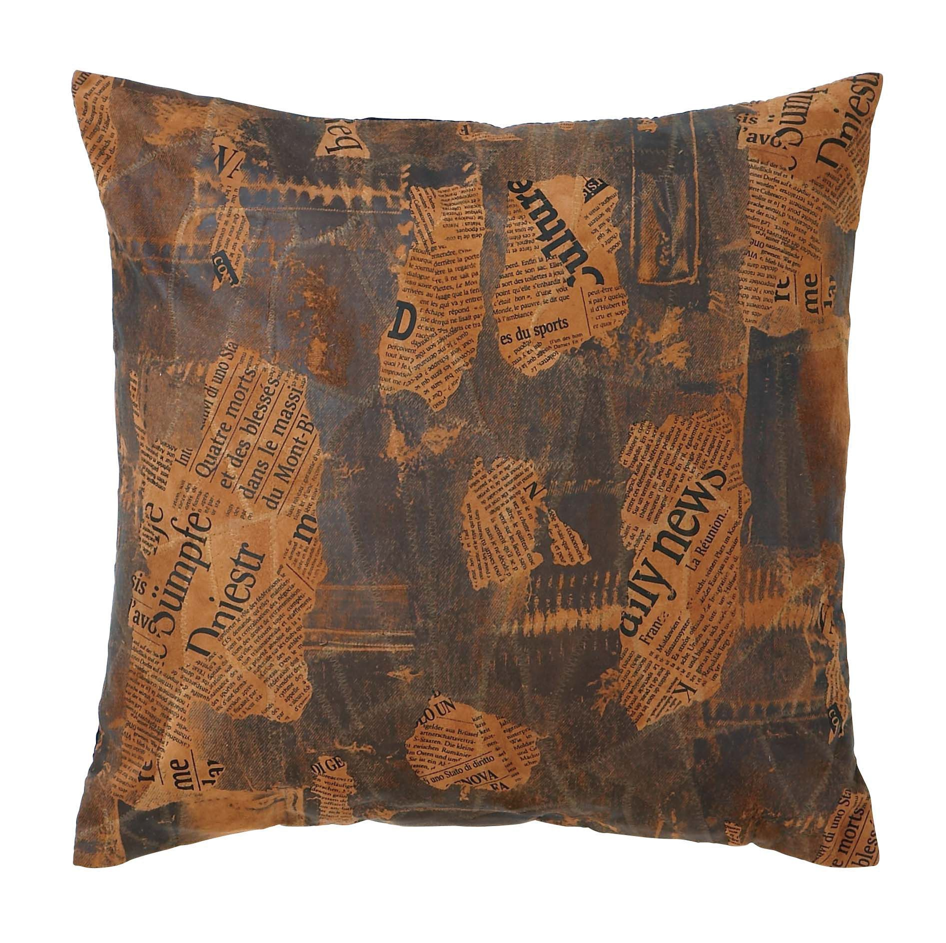 black colors pillow that room a living colour what furniture fabric for chairs of best decorating sofa walls pillows sensational mixing throw colours full brown with decor leather size go couch ideas