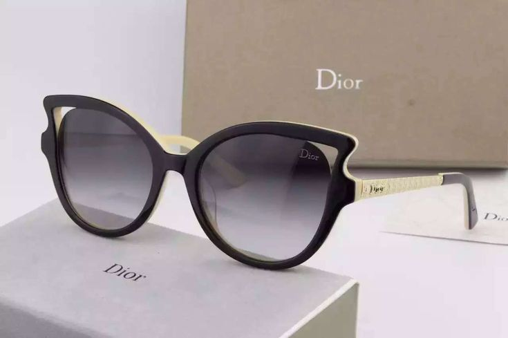 dior Sunglasses ID : 44822(FORSALE:a@) dior pink handbags dior wall - Dior Purse - Ideas of Dior Purse -   dior Sunglasses ID : 44822(FORSALE:a@) dior pink handbags dior wallet sale dior book bags on sale dior most popular backpacks dior italian leather handbags dior purse stores dior backpacking packs dior ladies handbags brands dior best briefcases for men dior large wallets for women dior handbags cheap