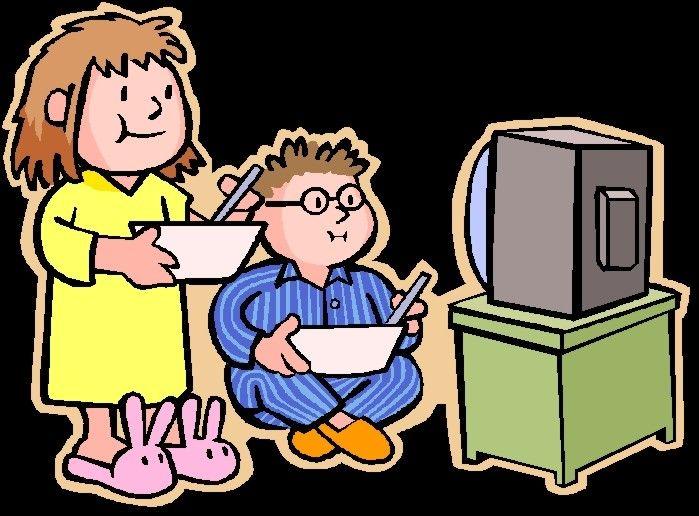 Mama Y Nina Viendo La Tv Search Educando Juntos