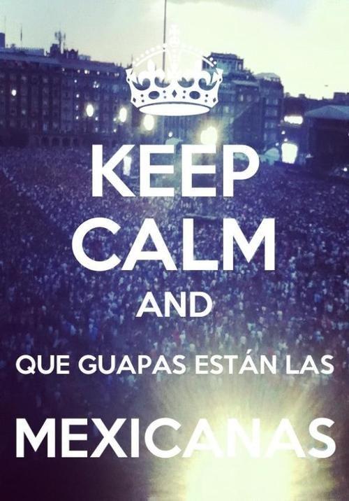 y si !!! Rechulas que somos :)! @Sesthleng Garcia @Josselyne Jurado @Thania Hermosillo @daniela arellano