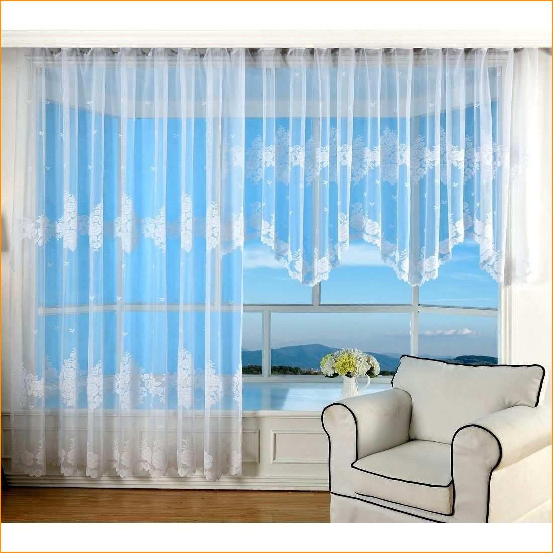 Stores Gardinen Store Turnitz Gardinenstoff Online Kaufen Gardinenstores In 2020 Home Decor Decor Curtains