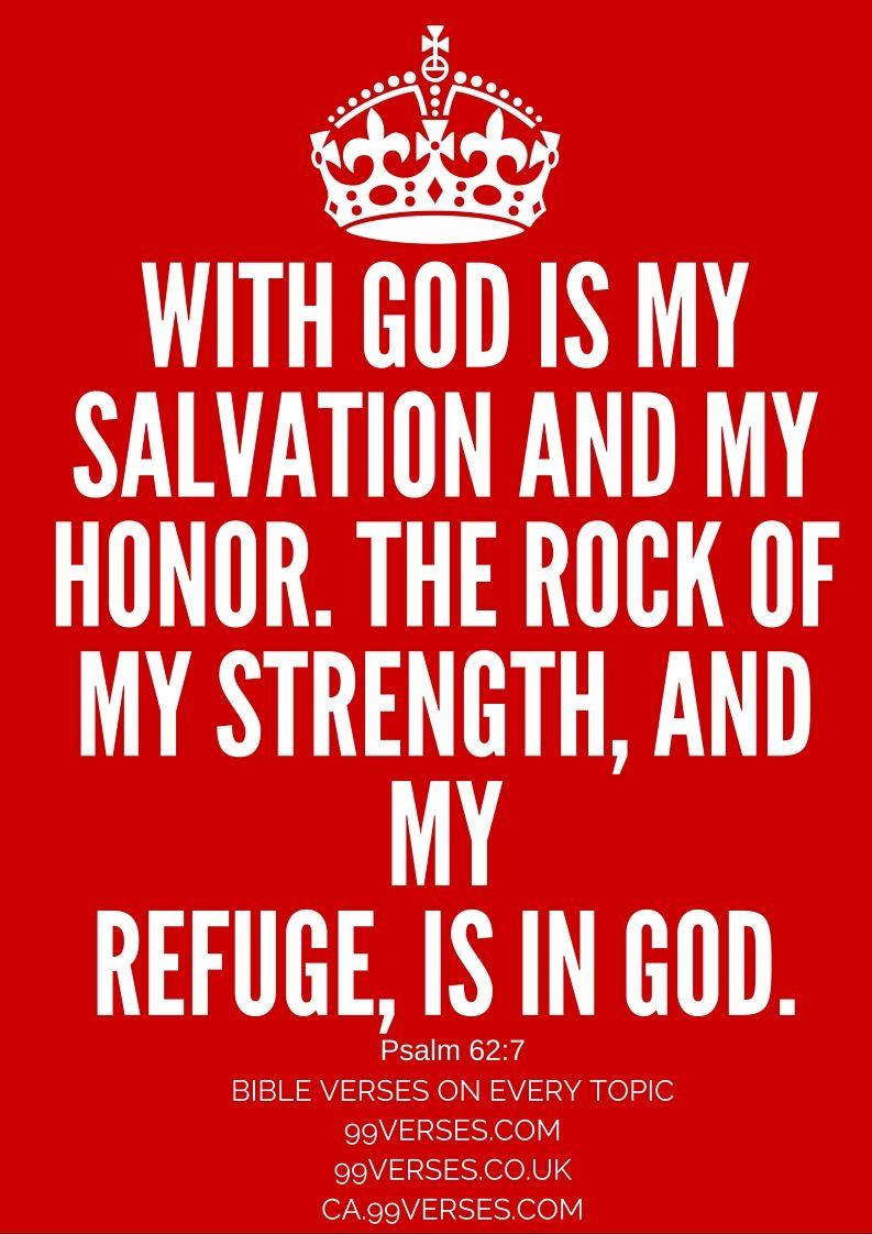 Strength Bible Quotes Strength Bible Verses Quotes Faith Bible Study Bible Quotes