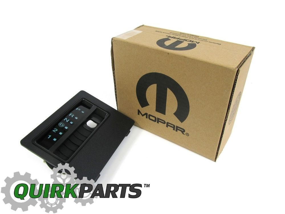 Details about 97-06 JEEP WRANGLER AUTO TRANSMISSION GEAR