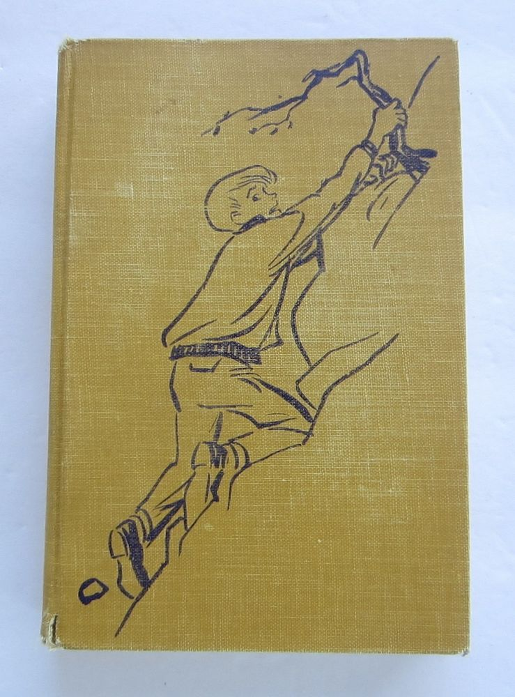 Bill Bergson And The White Rose Rescue Astrid Lindgren Vintage