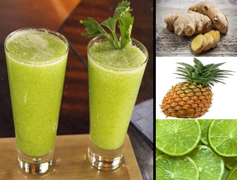 Jugo Natural Para Subir Las Defensas Bebidas Saludables Jugos Saludables Frutas Y Vegetales