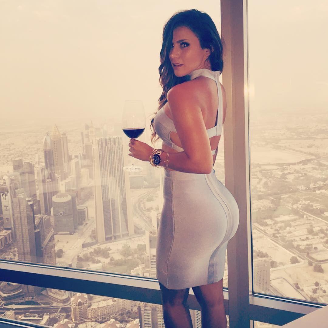 Andrea Rincon Sexy andrea rincon | dresses | tight dresses, cute tight dresses