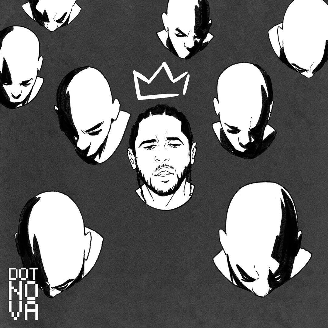 Kendrick lamar wallpaper iphone 6 - Kendrick Lamar Damn Comikz Comedy Art Pinterest Kendrick Lamar