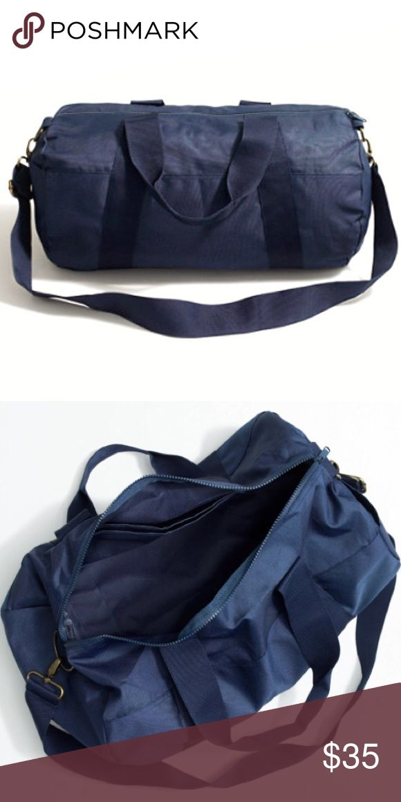 3366eeae1c6 Selling this J. Crew Navy Blue 18