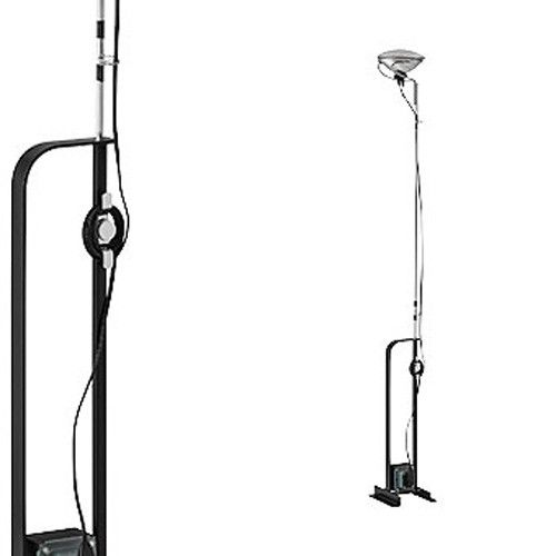 Image Result For Toio Floor Lamp Replica Flos Toio Floor Lamp Flos Floor Lamp