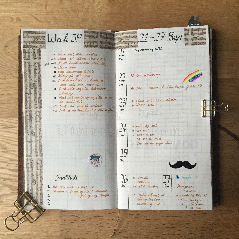 interesting layout bullet journal pinterest bullet journal and journaling. Black Bedroom Furniture Sets. Home Design Ideas