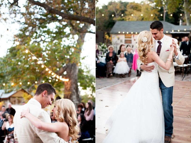 The Homestead Oak Glen Ca California Wedding Photographer Mandilynn