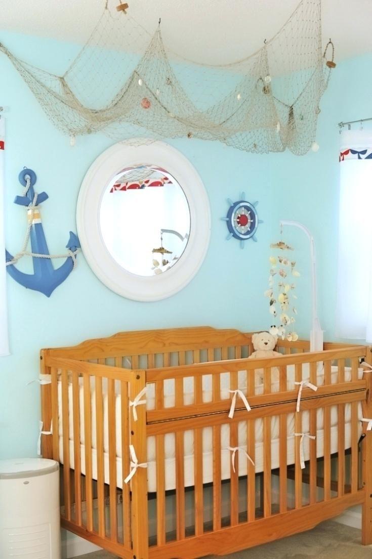 Wundervoll Wanddekoration Kinderzimmer Foto Von 30 Selber Machen Check More At Http:///wanddekoration-kinderzimmer-selber-machen/24475/