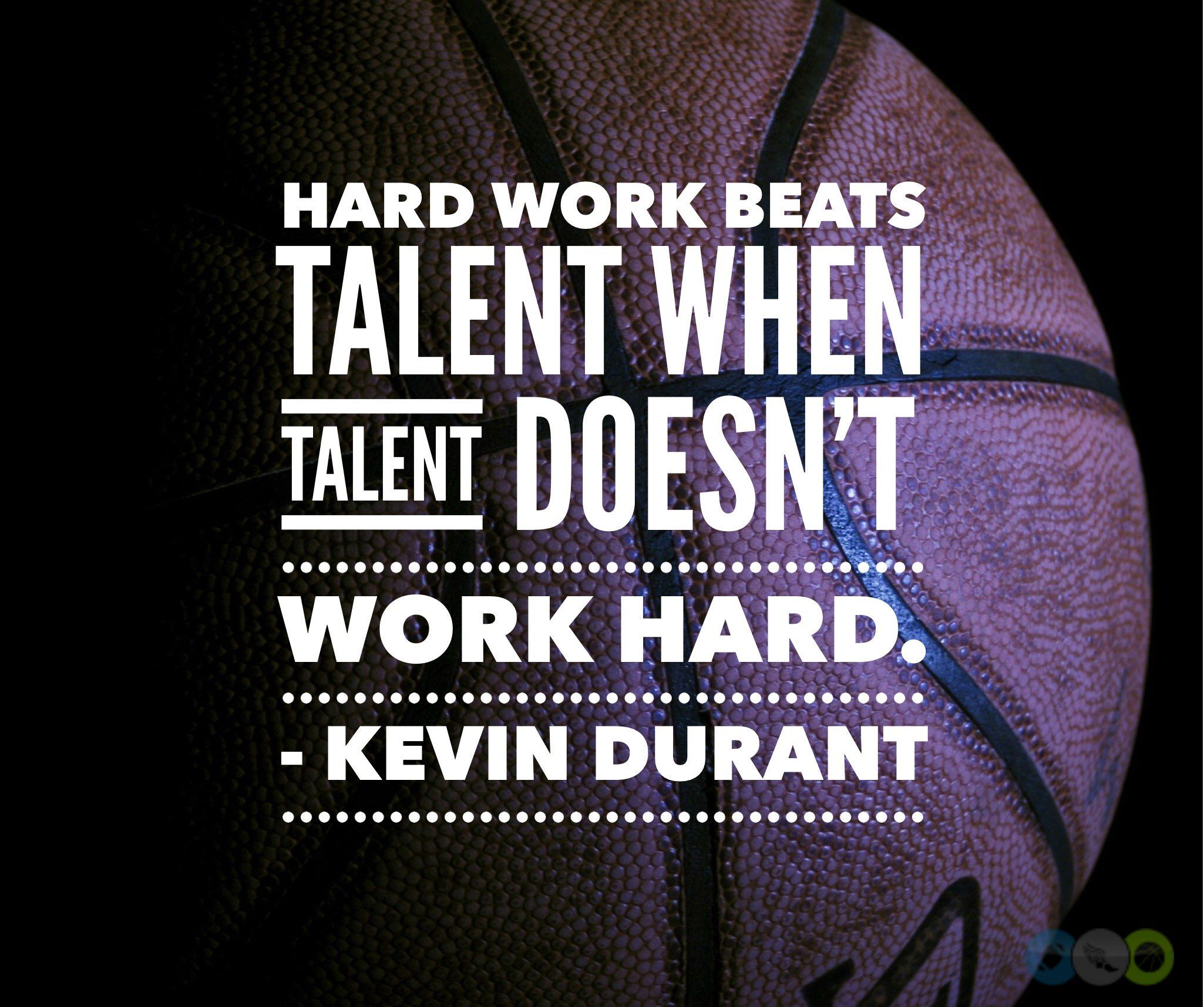 Kevin Durant Quote Kevin Durant Quote  Quotes  Pinterest  Photos Kevin O'leary