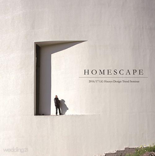 2016 oaxte fachadas fachadas for Fachadas minimalistas 2016