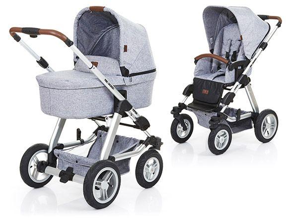 Viper 4 Britax Double Stroller Baby Stroller Accessories