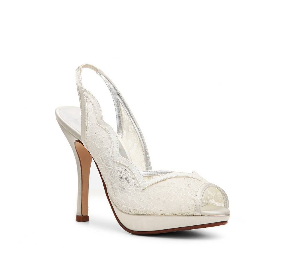 f7bbdabf6fe0 Evening and Wedding Shoes for Women