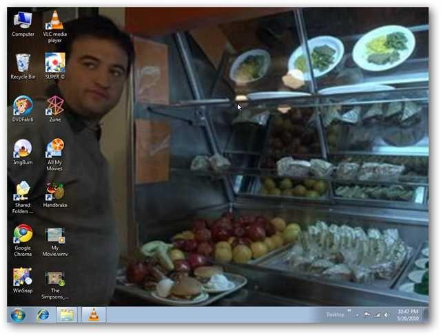 reproductor de video hd 1080p descargar antivirus