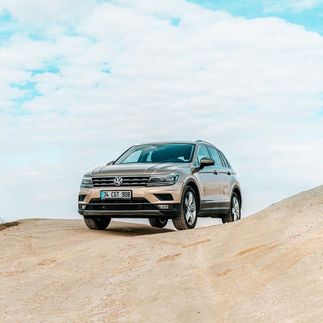 3 862 Begenme 104 Yorum Instagram Da Volkswagen Turkiye Vwturkiye Sadece Bir Suv Gibi Gorunmez Suv Gibi De Ilerler Volkswagen In 2020 Car First Car Suv