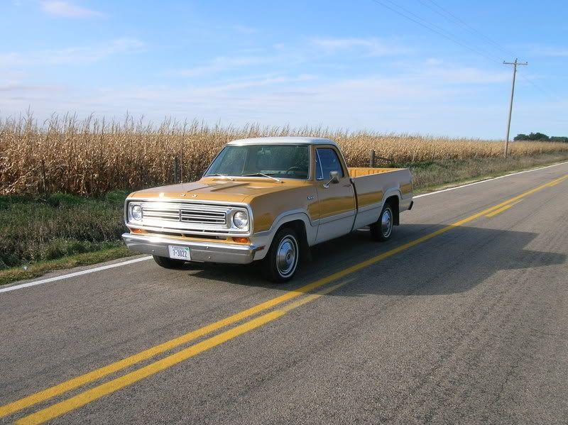 72 D100 One Owner Old Dodge Trucks Dodge Trucks Dodge Pickup