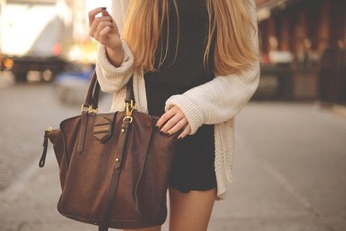 Bild über We Heart It https://weheartit.com/entry/142758351 #blonde #fashion #Hot #outfit #sexy #style #SuperModel