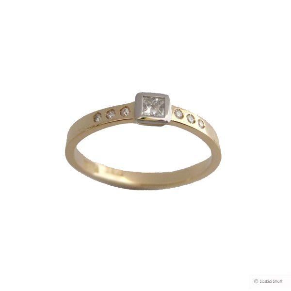Pin by Saskia Shutt Designs on Handmade engagement rings Pinterest