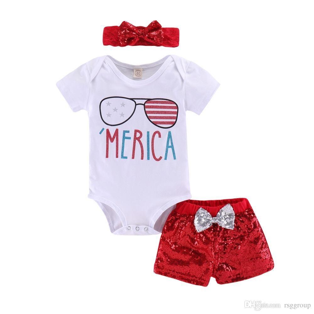 Infant Baby Boys Love Letter Winter Romper Jumpsuit Leopard Print Bow 2pcs Warm Set