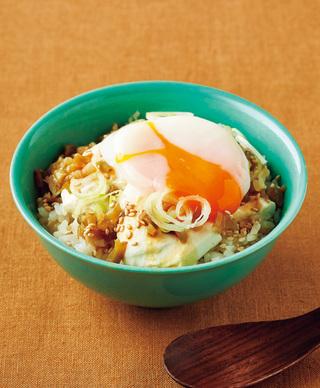 豆腐のっけ丼 レシピ 2020 レシピ 食べ物のアイデア