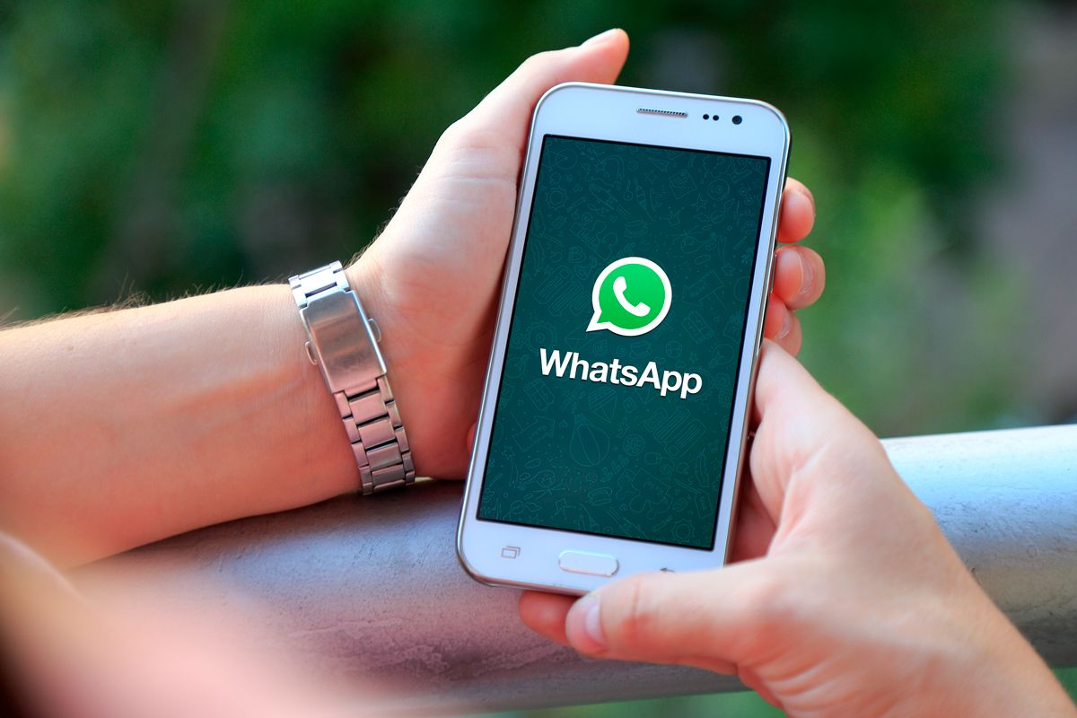 20 Funcoes Secretas Do Whatsapp Que Voce Provavelmente Nao
