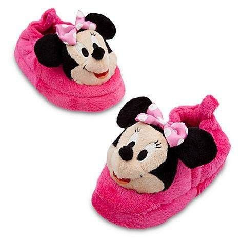 ee3a2ad6b70ba6 imagenes de pantuflas para niñas - Buscar con Google