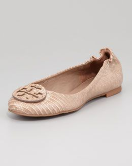 ca91433a966 Tory Burch - Shoes - Neiman Marcus | Style | Shoes, Tory burch, Tory ...
