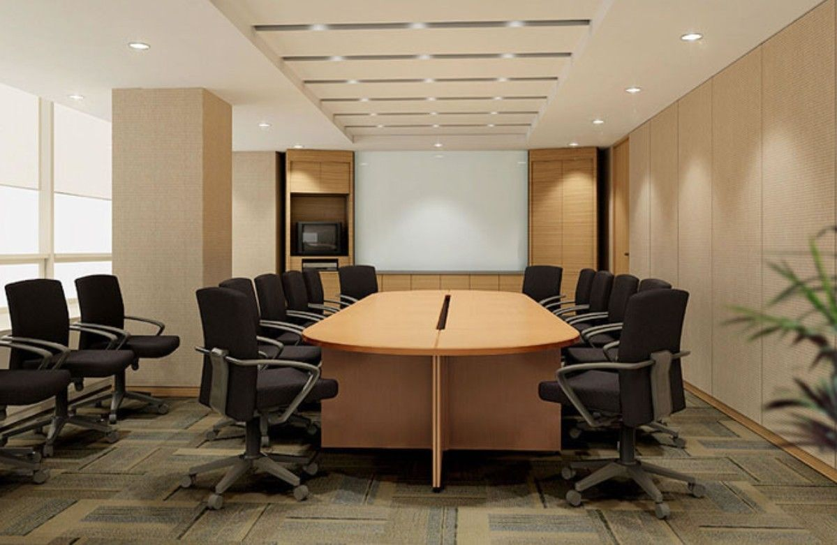 innovative meeting room ideas 1000 images about home office on pinterest meeting rooms conference room and bedroomremarkable office chairs conference room