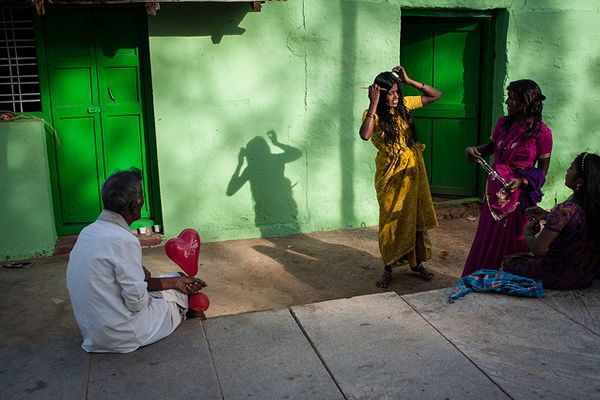India #streetphotography #photography