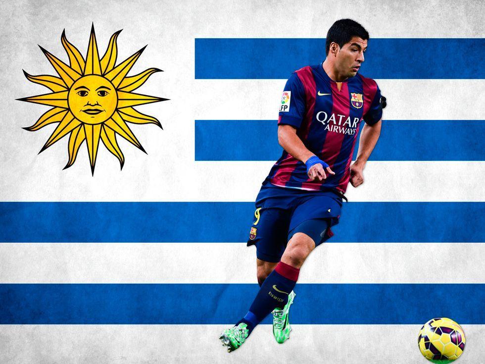 Uruguay - foto 3 - MARCA.com