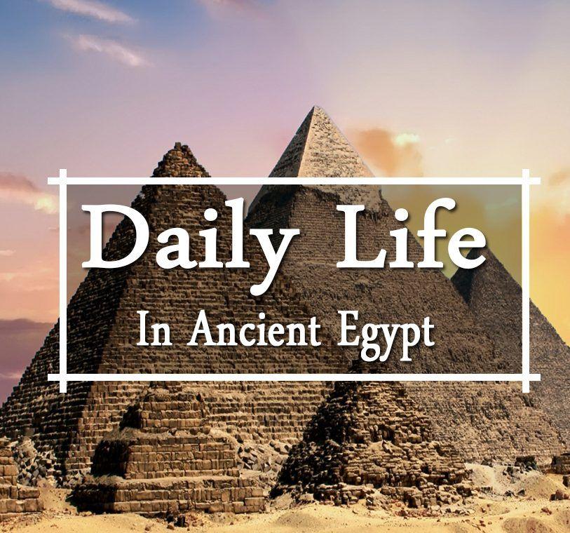 Egypt Tours 2020 2021 Special Deals Holidays Calendar 2020 2021 2022 Life In Ancient Egypt Ancient Egypt Books Ancient Egypt