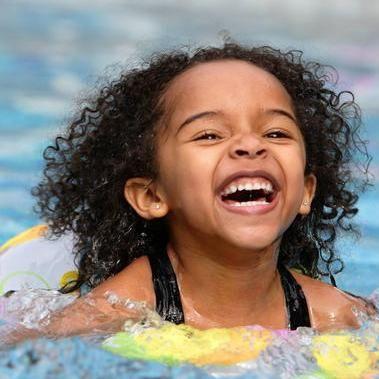Swimming Lessons Swim Lessons Teach Kids To Swim Pool Activities